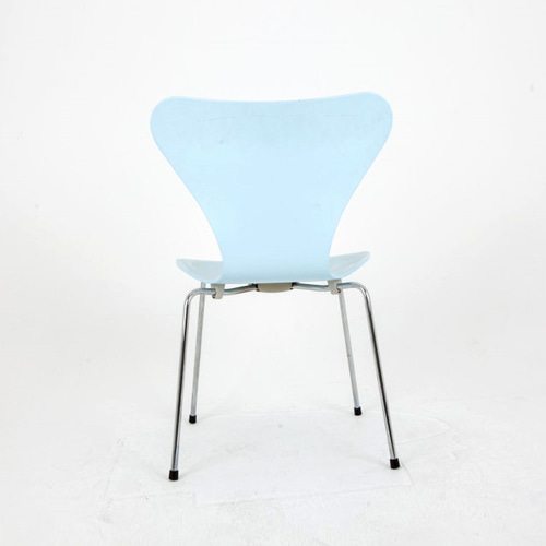 [Fritz hansen] 3107 series 7 chair 세븐체어(ice blue) #2